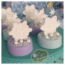 Where Can I Buy White Chocolate Covered Oreos Sweetly Chic Events U0026 Design Frozen Party Frozen White Chocolate