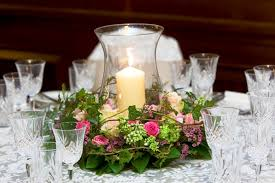wedding flowers kildare wedding flowers table centre for kildare hotel l jpg 778 518