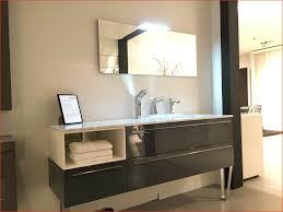 magasin cuisine et salle de bain magasin cuisine et salle de bain fresh soldes salles de bain et