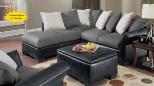 home furnishings american business interiors furniture warehouse