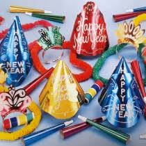 new year party kits new year party kits party value