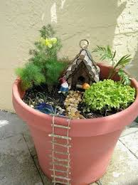 20 best fairy garden ideas for indoors and outdoors u2014 decorationy