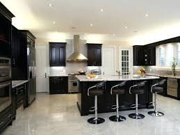 how to install a range hood under cabinet how to install a rangehood image titled install a range hood step 9