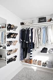 wardrobe organization dressed closets wardrobe organization techniques for fall
