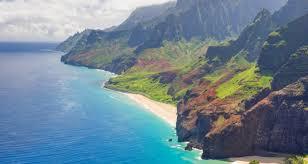 hawaii hacks how to plan a luxurious trip to hawaii on a budget