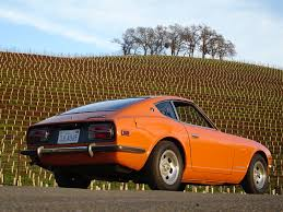 1972 nissan datsun 240z vwvortex com official nissan datsun z car thread
