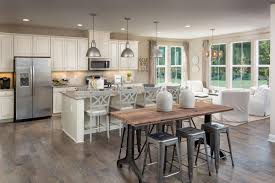 new homes for sale at garrison manor hanover high district