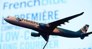 air caraibes si e social quand le patron d air caraïbes suggère à de changer d aéroport
