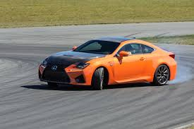 lexus sports car japan lexus rc event in japan cancelled due to