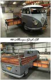 volkswagen wagon vintage 1013 best volkswagen images on pinterest vintage cars vw