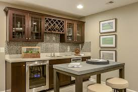 Ryland Townhomes Floor Plans by Ryland Homes Frederick Md Single Family Homes For Sale