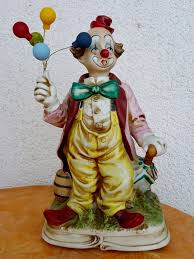 balloons clown free photo balloons clown statuette colorful ballons max pixel