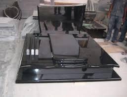 granite monuments monuments granite block suppliers madurai granite slab