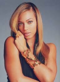 real hair best 25 beyonce real hair ideas on beyonce curly hair