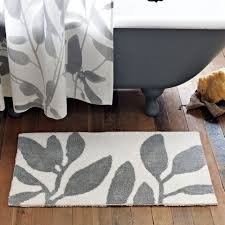 Three Piece Bathroom Rug Sets by Coffee Tables Large Bathroom Rugs Bathroom Accessories Walmart