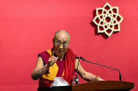 dalai lama 80th birthday celebration where to his holiness - Dalai Lama Spr Che
