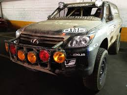 lexus lx 570 for sale pakwheels so who do you think was faster at the baja 500 general 4x4