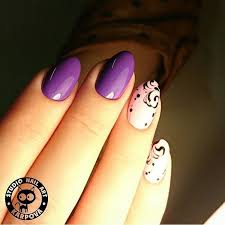 nail art 2945 best nail art designs gallery monogram nails