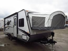 jayco ultra light travel trailers haylettrv com 2015 jay feather ultra lite x23b hybrid travel