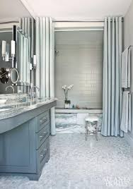 bathroom shower curtains ideas outstanding shower curtain ideas for ceilings