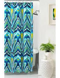 Peacock Bathroom Accessories 88 Best Peacock Bathrooms Images On Pinterest Peacock Bathroom