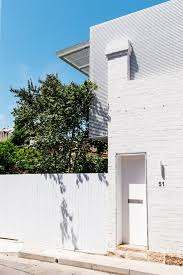 458 best architecture in australia images on pinterest