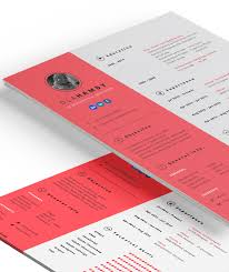 personal details resume minimalist wallpaper cute 50 inspiring resume designs and what you can learn from them learn