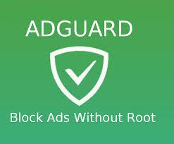 adblocker apk adguard app adblocker apk on your android device