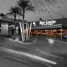 Patio Bars Dallas Bar Louie 287 Photos U0026 179 Reviews Bars 8166 Park Ln Lake