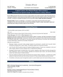 Best Resume Format 2014 by 73 Best Resumes Images On Pinterest Resume Ideas Resume Tips
