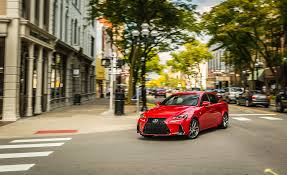 youtube lexus is 200t 2017 lexus is sedan pictures photo gallery car and driver