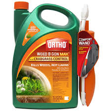 weed control saferbrand natural organic garden products ongoing