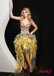 mardi gras formal attire jasz couture mardi gras dresses br evening dresses br 4891 br