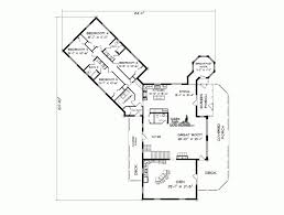 log cabin floorplans golden eagle log and timber homes floor plan details country s