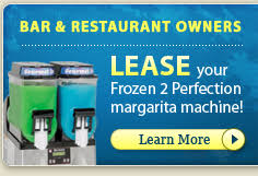 margarita machine rental houston margarita machine rental houston frozen 2 perfection brodys
