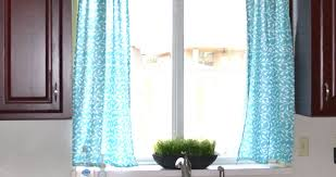 Teal Damask Curtains Curtains Teal And Black Curtains Wealth 96 Blackout Curtains