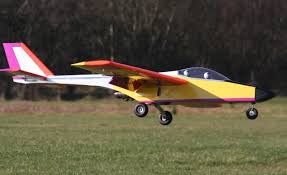 firebird jet trainer another dr honda budget build rcu forums