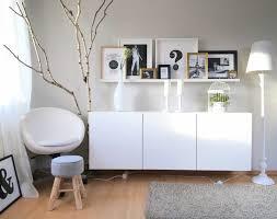 fernseher wand deko moderne möbel und dekoration ideen kleines fernseher wand deko
