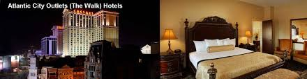 63 hotels near atlantic city outlets the walk nj