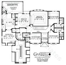 house plans with balcony 2nd floor house design novic me
