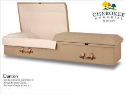 cremation caskets cmpfh cremation caskets denton