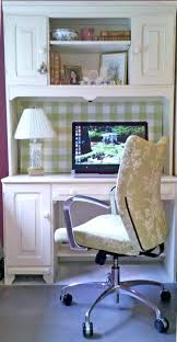 target furniture desk chairs office chairs furniture upholstered desk chair
