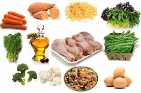 celiac disease diagnosis symptoms treatment diet u0026 foods to avoid
