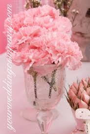 Centerpieces For Wedding Reception Wedding Decorations Reception Decorating Ideas U0026 Pictures