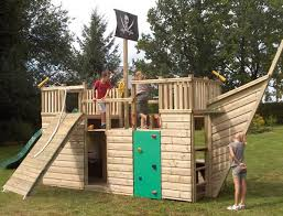 Backyard Playhouse Ideas Backyard Playhouse Plans Design Ideas Backyard