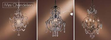 How To Make A Fake Chandelier How To Hang A Chandelier For Renters Stars For Streetlights
