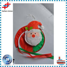 halloween windsock windsock windsock suppliers and manufacturers at alibaba com