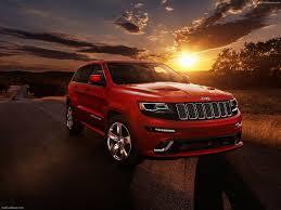 srt8 jeep interior 2012 jeep grand srt8 5000 pounds of on mycarid