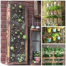 tiny garden ideas amazing with photo of tiny garden property at