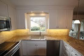 Kitchen Cabinets Des Moines Ia Compelling Homes Kitchen Remodeling Des Moines
